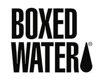 boxed_water.png
