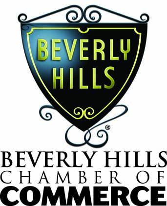 Beverly_Hills_COC.jpg