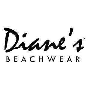 dianes-beachwear.png