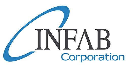 infab-logo-2x.jpg