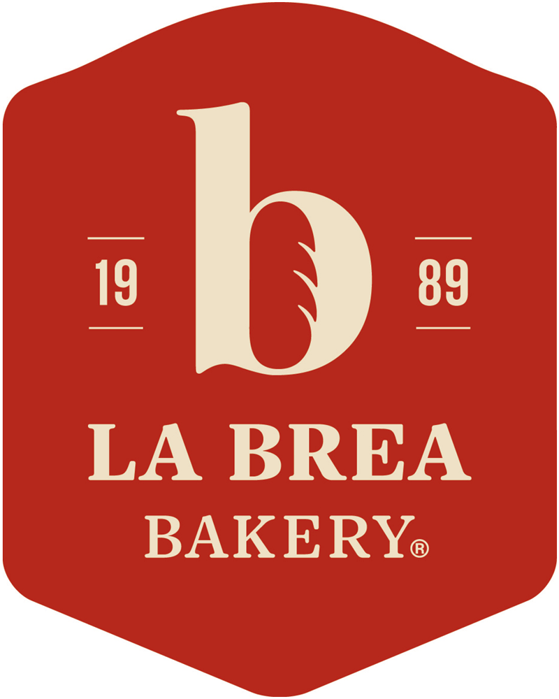 la_brea_bakery_logo_detail.png