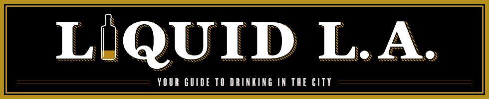 liquidla_header.png