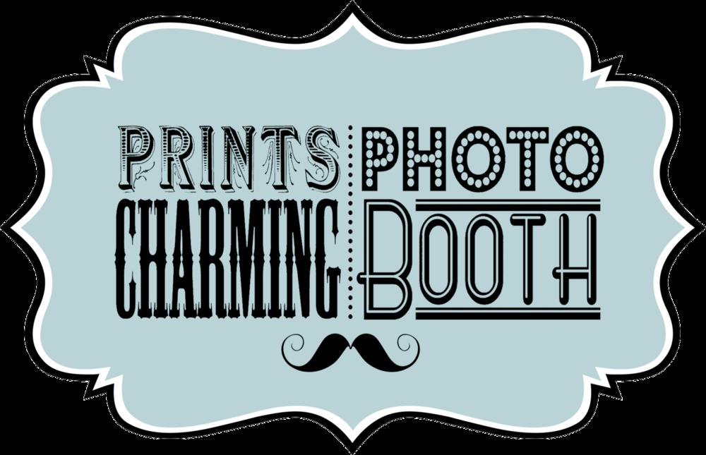 prints_Charming.png