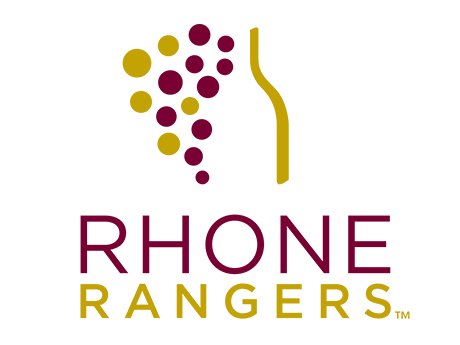 rhone_rangers_banner_1.png