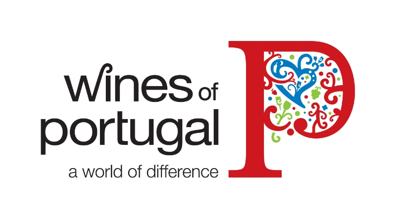 Wines-of-Portugal.jpg