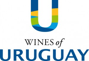http://winesofuruguay.com/http://winesofuruguay.com/