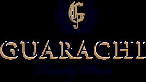 guarachi.png