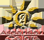 ascension_cellars_logo.png