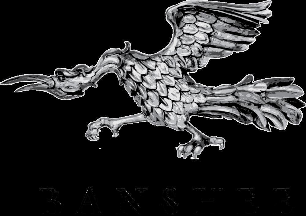 Banshee-Logo.png