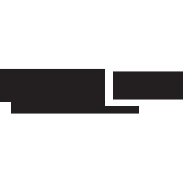 mira_logo.png