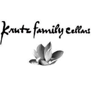 krutz-family.jpg