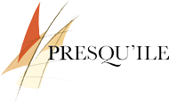 presquile-logo.png