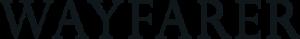 home-wayfarer-logo-1.png