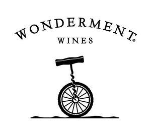 TradeMedia-WW-logo.jpg