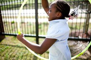 girl-with-hula-hoop.jpg