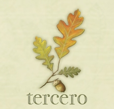 Tercero-Wines.jpg