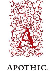 Apothic wine 3.jpg
