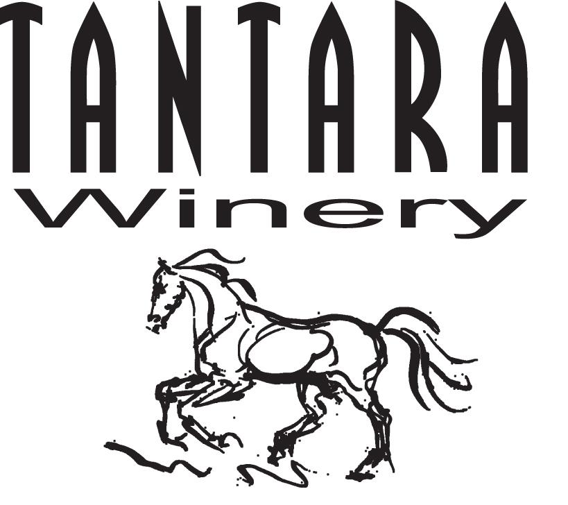 Tantara-logo.jpg