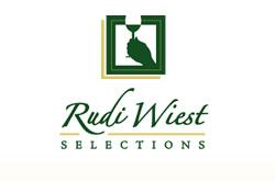 logo_rudiwiest.jpg