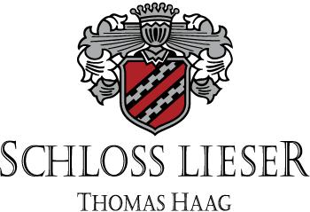 weingut-schlosslieser-thomas-haag-logo.png