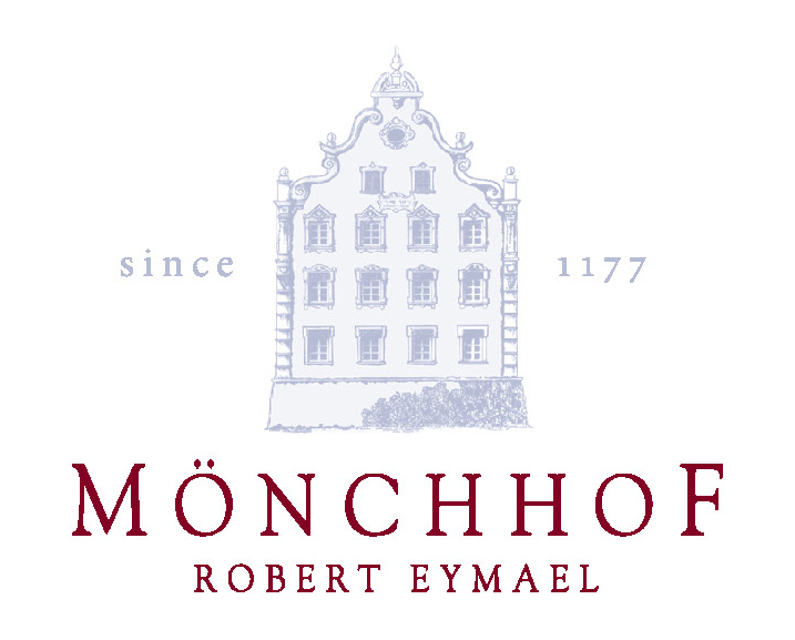 Monchhof_Logo_2.jpg