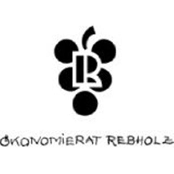 oekonomierat-rebholz-kastanienbusch-riesling-groses-gewachs-763683.jpg