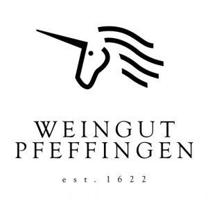 pfeffingen-300x300.jpg