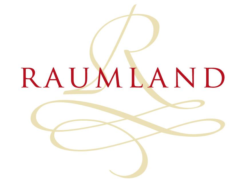 RAUMLAND_LOGO_RGB.jpg