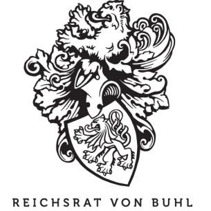logo-von-weingut-reichsrat-von-buhl.png.jpeg