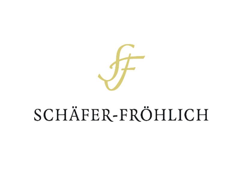 schaefer-froehlich57c9b541d02b7.jpg