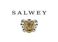 weingut-salwey-rs-weissburgunder-baden-germany-10554813t copy.jpg