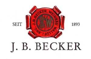 Becker-Rödchen-300x300.jpg