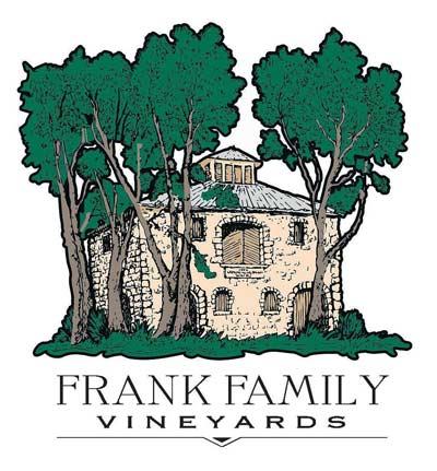 frank-family-vineyards.jpg