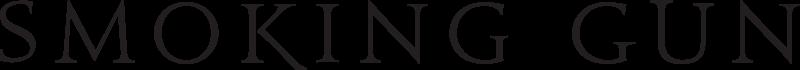 SmokingGun-Logo-Type.png