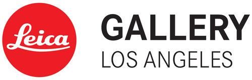 Leica_Gallery_Large_LA-(2).jpg