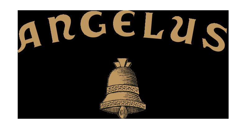 Angelus-LogoA.png