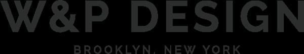 WP_Logo_Brooklyn_Black_600.png