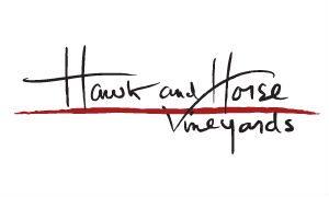 Hawk-and-Horse-Vineyards.jpg