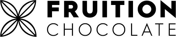 Horizontal Full Logo_Fruition Logo.jpg