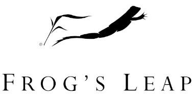 frogs_leap_logo.jpg