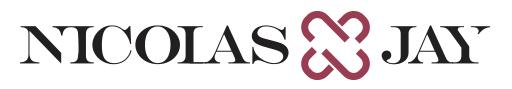 logo1-e1458523259448.png