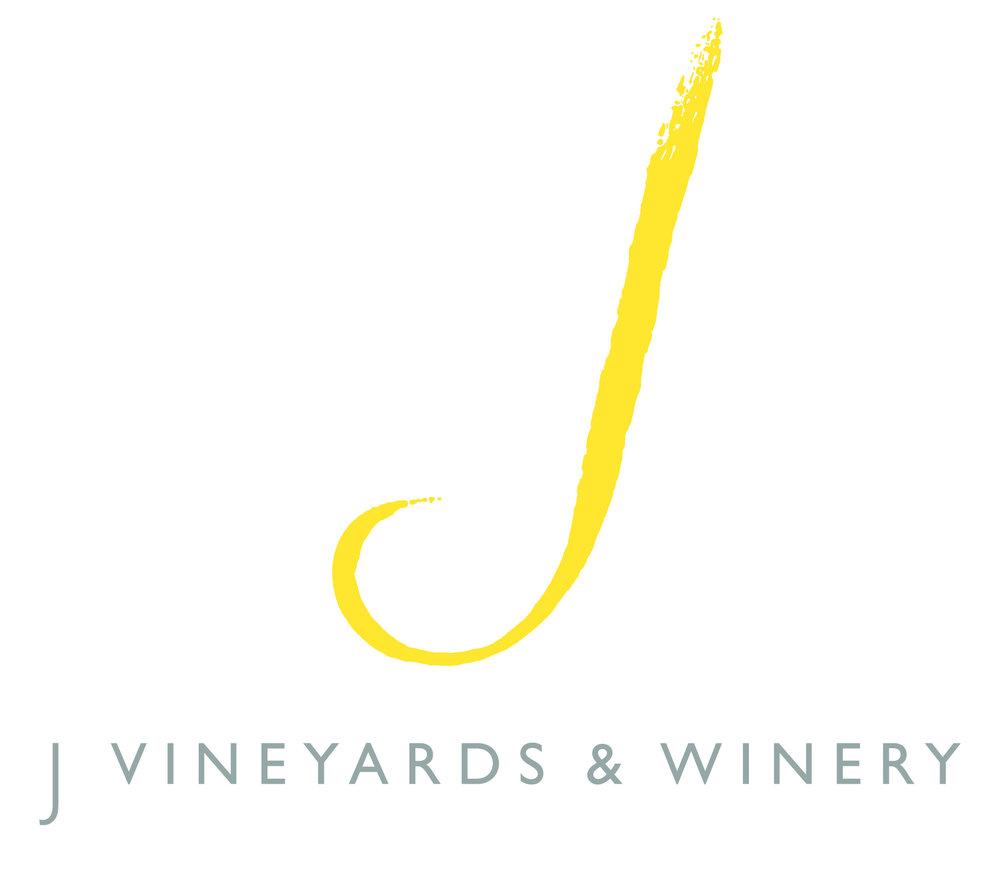 j-vineyards.jpg