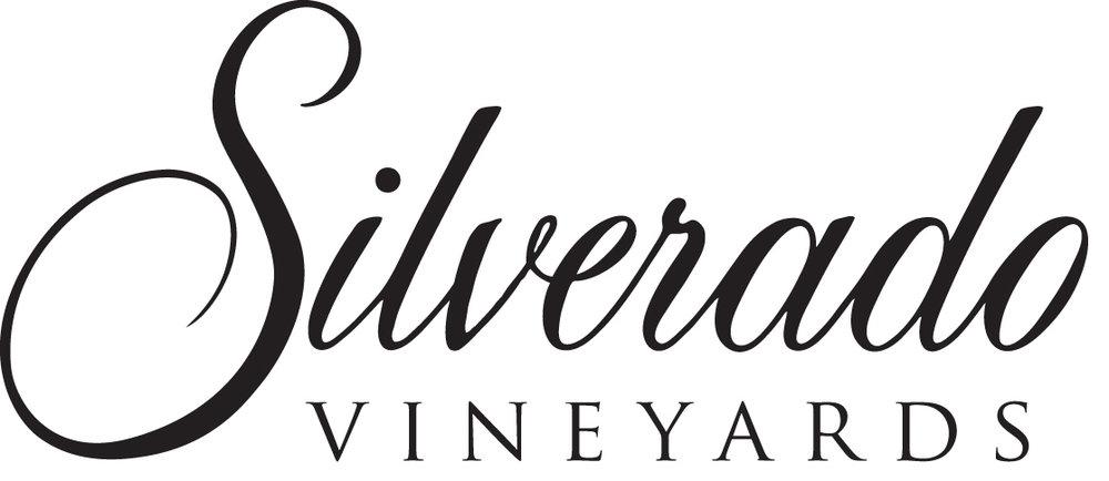 Silverado_Vineyards_New_Logotype.jpg