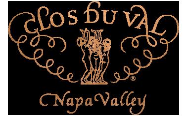 closduval-logo@2x.png