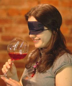 ResizedImage250299-Blind-tasting.jpg