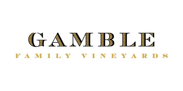 Gamble-Family-Vineyards.png