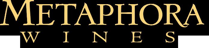 Metaphora-Wines-mast-logo-2x.png