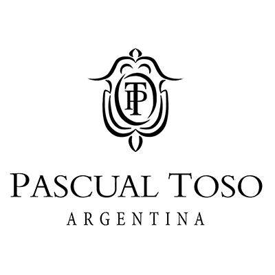 Producer_logo_toso.jpg