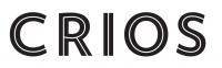 crios_logo-normal.(1).png