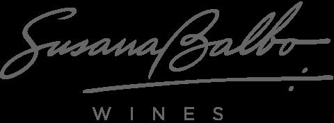 logo_susanabalbo.png